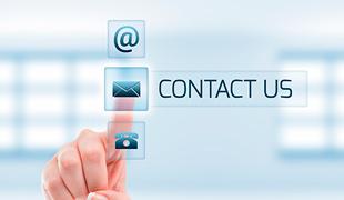 company_contact