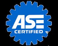 ASE-logo_Trans