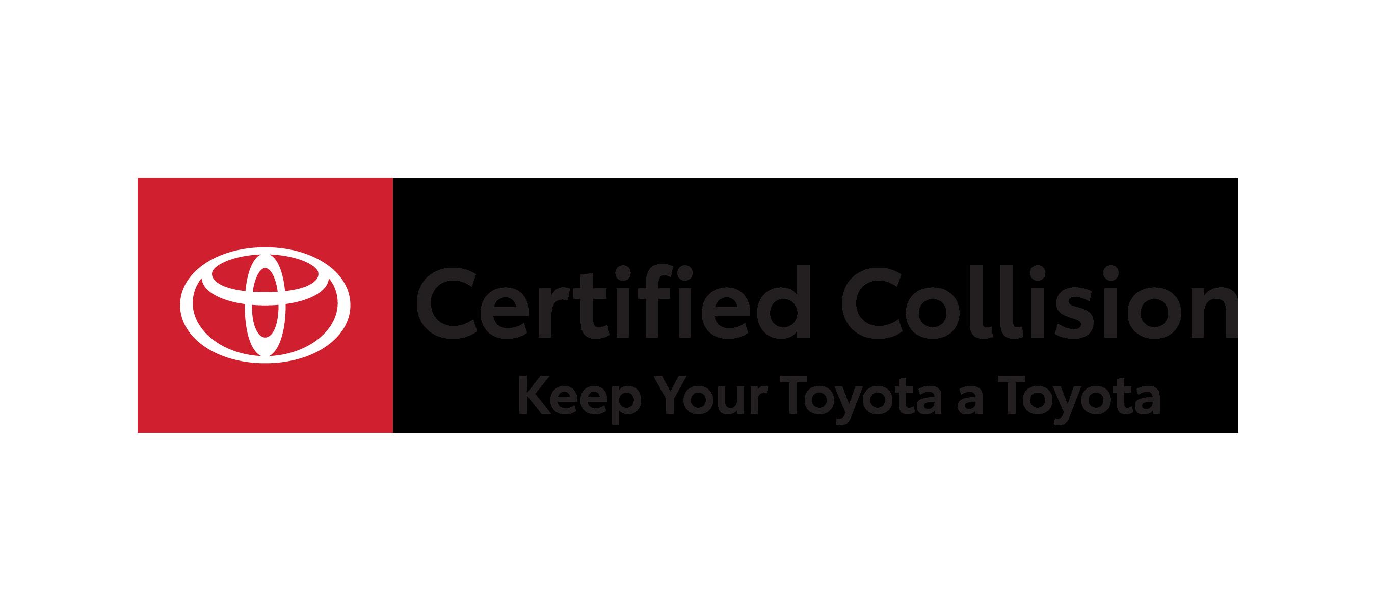 TCC_Logo_HorizTagline_CMYK